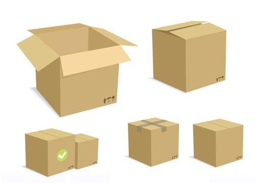 纸箱订做.jpg